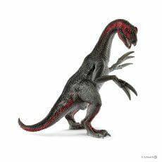 Schleich Dinosaur Therizinosaurus 15003