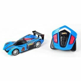 Hot Wheels ~ Nitro Charger R/C 24 Ours
